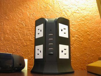 Revive_Power_Tower_Socket_Outlet_Vertical_Extension_USB_Charger_E.jpg